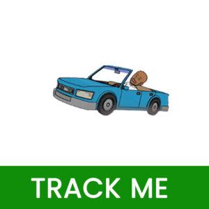Track Me Plus