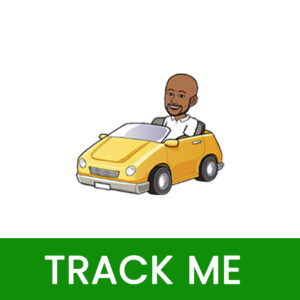 Track Me